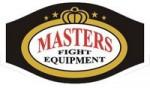 /thumbs/150xauto/2016-03::1457353017-1455226930-masters-logo.jpg