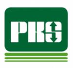 2016-03::1457358116-pko.png