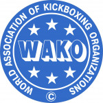/thumbs/autox150/2016-03::1457354710-1369498030-wako-kickboxing.jpg