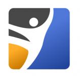 2016-03::1457354716-1448285466-obozy-logo.png