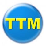 /thumbs/autox150/2016-03::1457354839-1387994466-logo-ttm.jpg