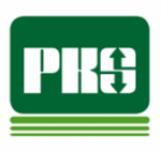 2016-03::1457360115-2016-031457358116-pko.png