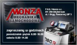 /thumbs/autox150/2018-07::1532014919-monza-wizytowka-awers.jpg