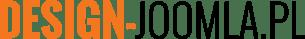 2016-03::1457351695-design-joomla-pl.png