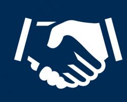 Propozycja partnerska dla Sponsorów