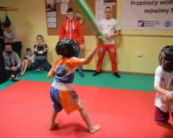 Klubowa Liga Kickboxingu - III EDYCJA!