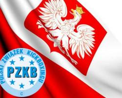 Mistrzostwa Polski - czas start!