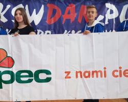 2 Puchary Polski dla naszych zawodników